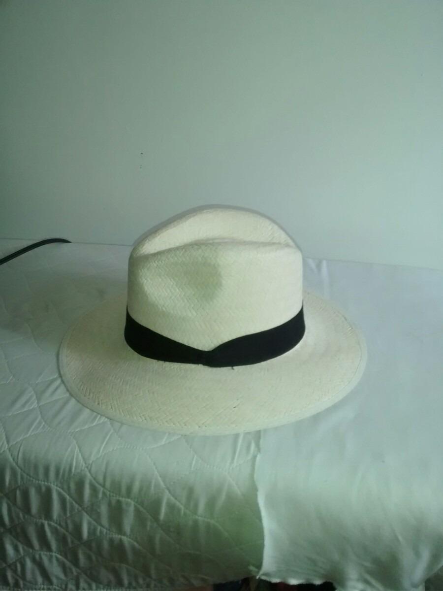 Sombrero Aguadeño Tradicional Aguadas Colombia -   25.000 en Mercado ... 560fad531bb