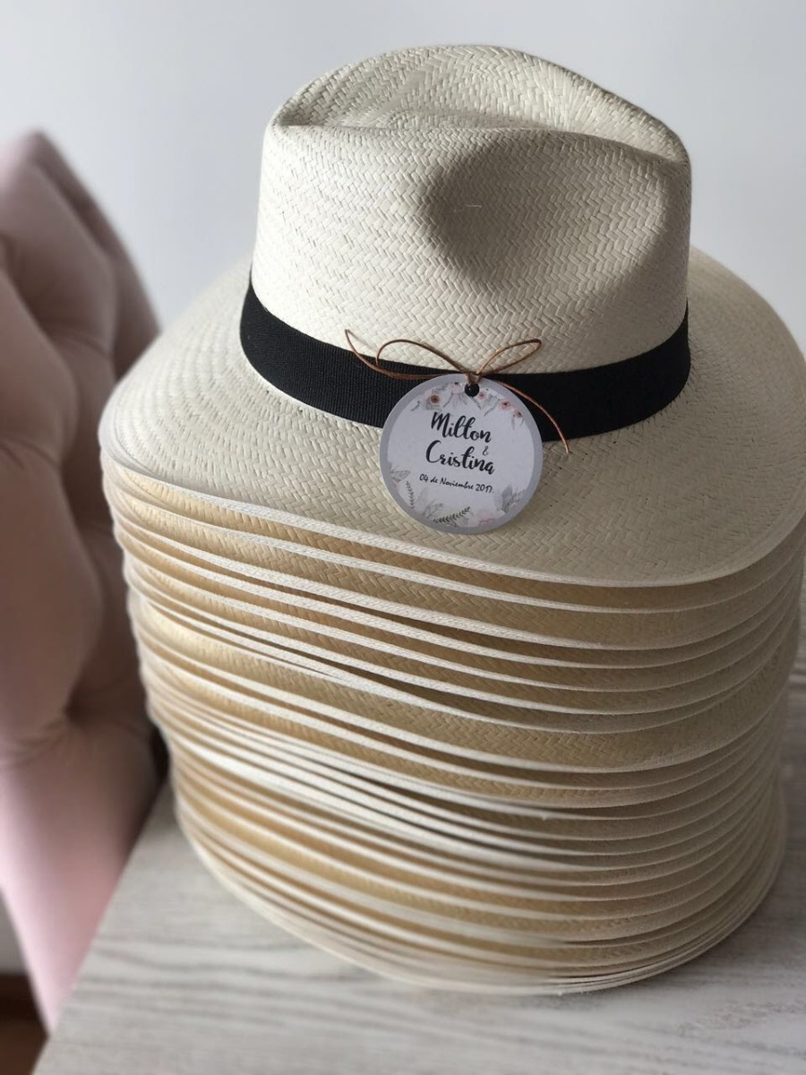 sombrero aguadeño tradicional original aguadas colombia. Cargando zoom. e96f4147cf4