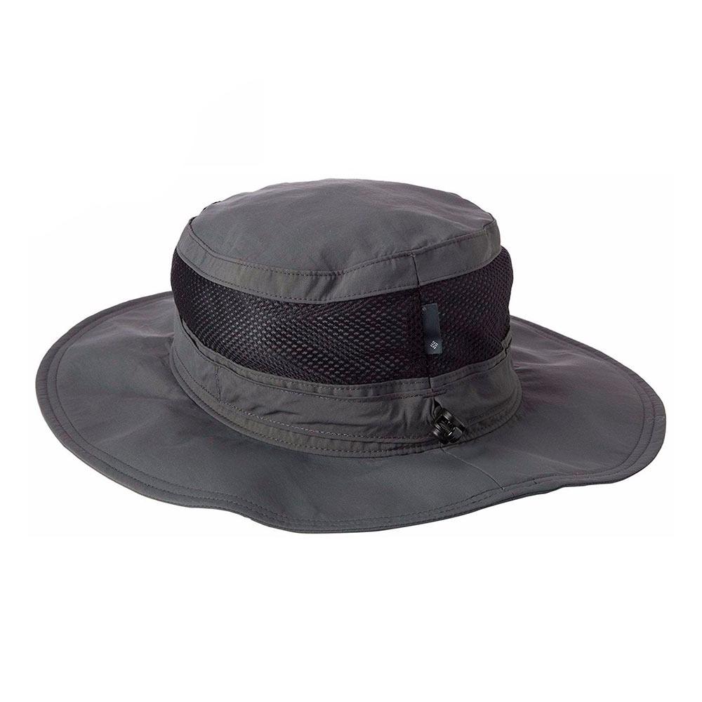 sombrero ala grande verano columbia bora bora protección uv. Cargando zoom. 763192693b5