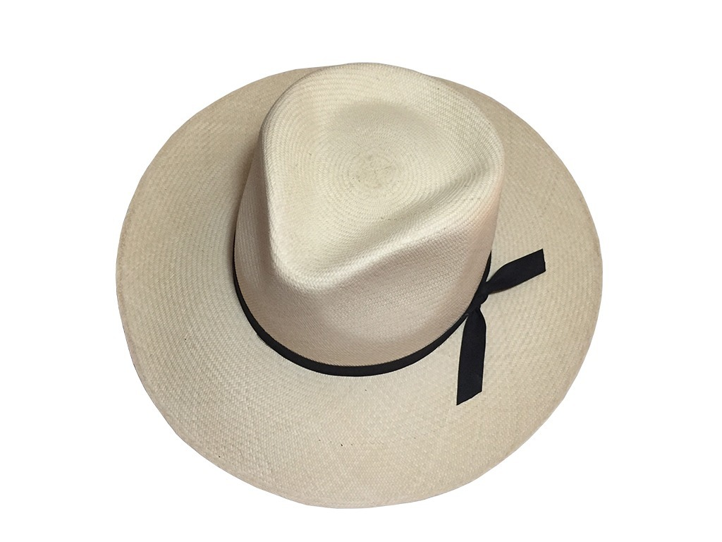 7df559ae37476 sombrero americano de jipi tipo panamá 2 partidas. Cargando zoom.