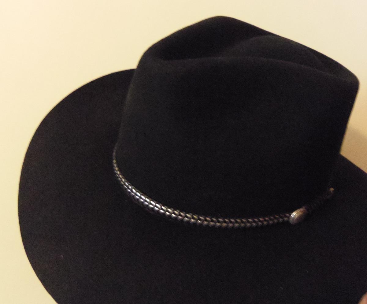 sombrero borsalino. Cargando zoom. 74929ab9d2b