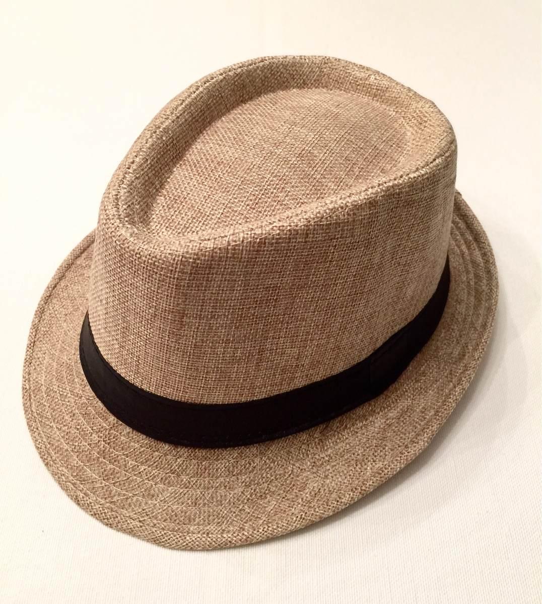 Cargando zoom... sombrero borsalino ... 35f1e26dc6a
