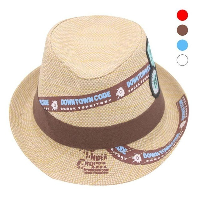 sombrero borsalino infantil unisex · sombrero borsalino infantil unisex. Cargando  zoom. 38aa2295361