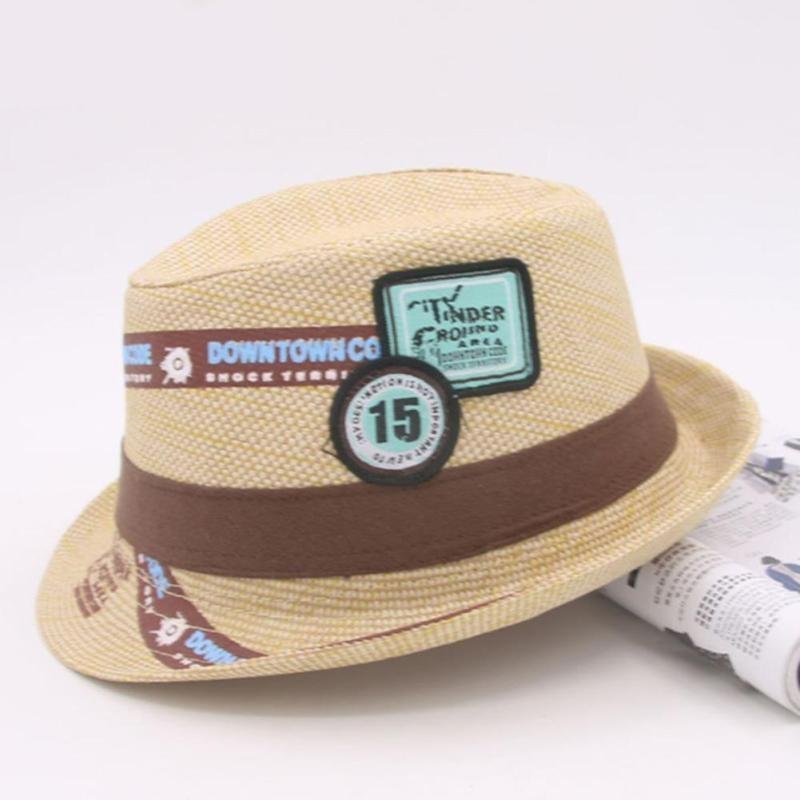 6bb69559789a2 sombrero borsalino infantil unisex. Cargando zoom.