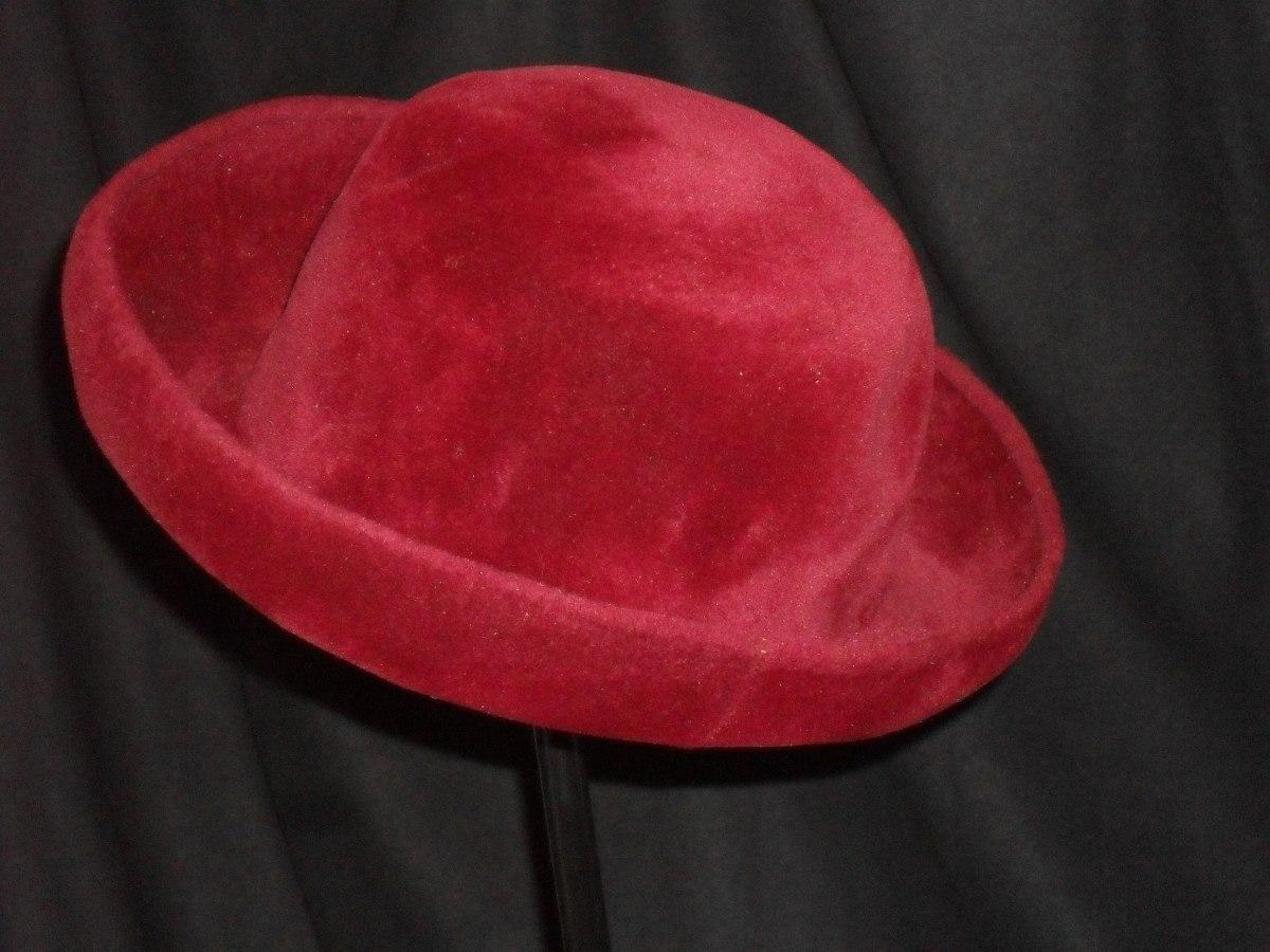 92a75ebfc7 sombrero borsalino italiano original modelo pamela. Cargando zoom.
