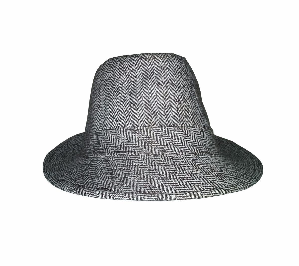 sombrero borsalino unisex. Cargando zoom. bbeb9409720