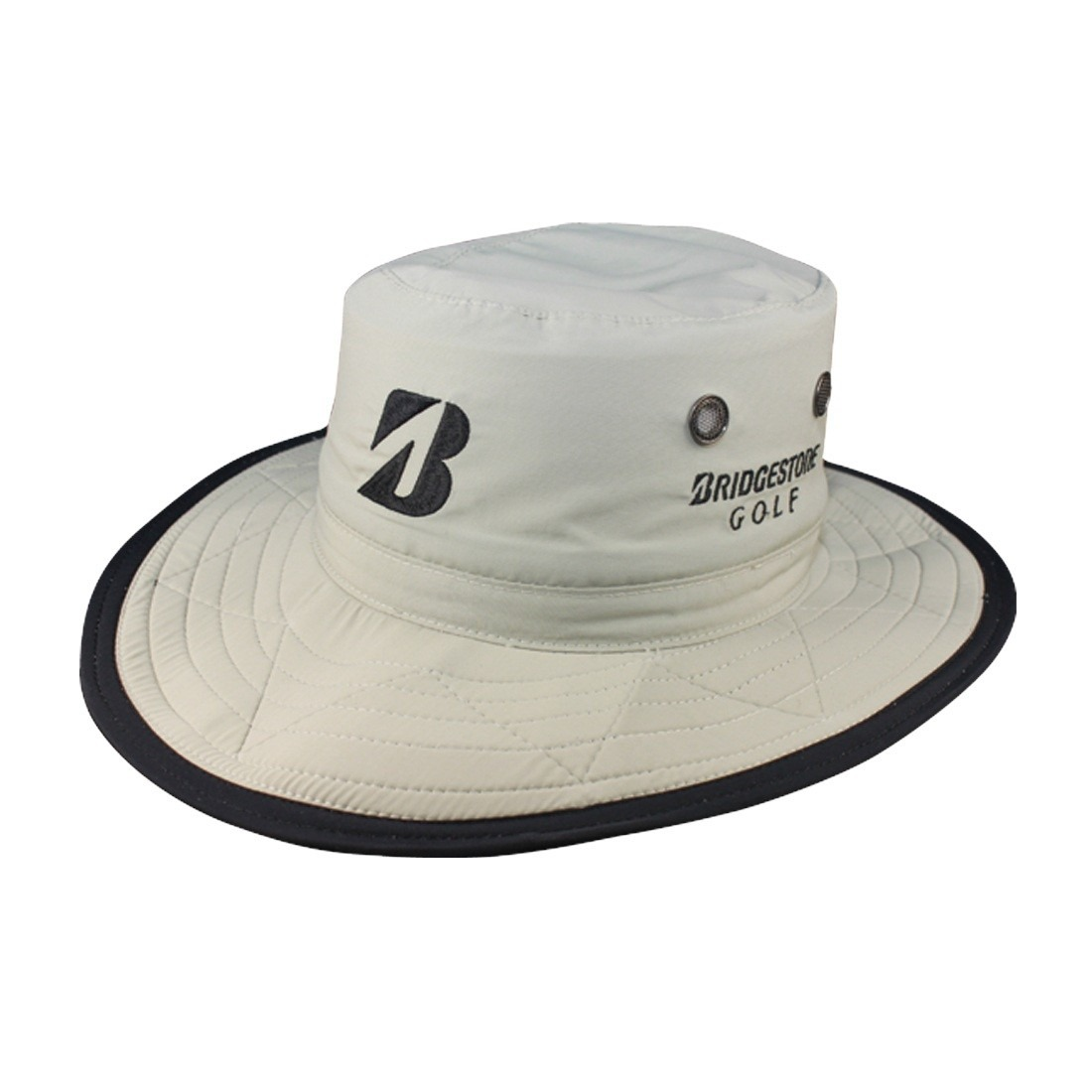 Sombrero Bridgestone Golf -   639.00 en Mercado Libre 8a83075128a