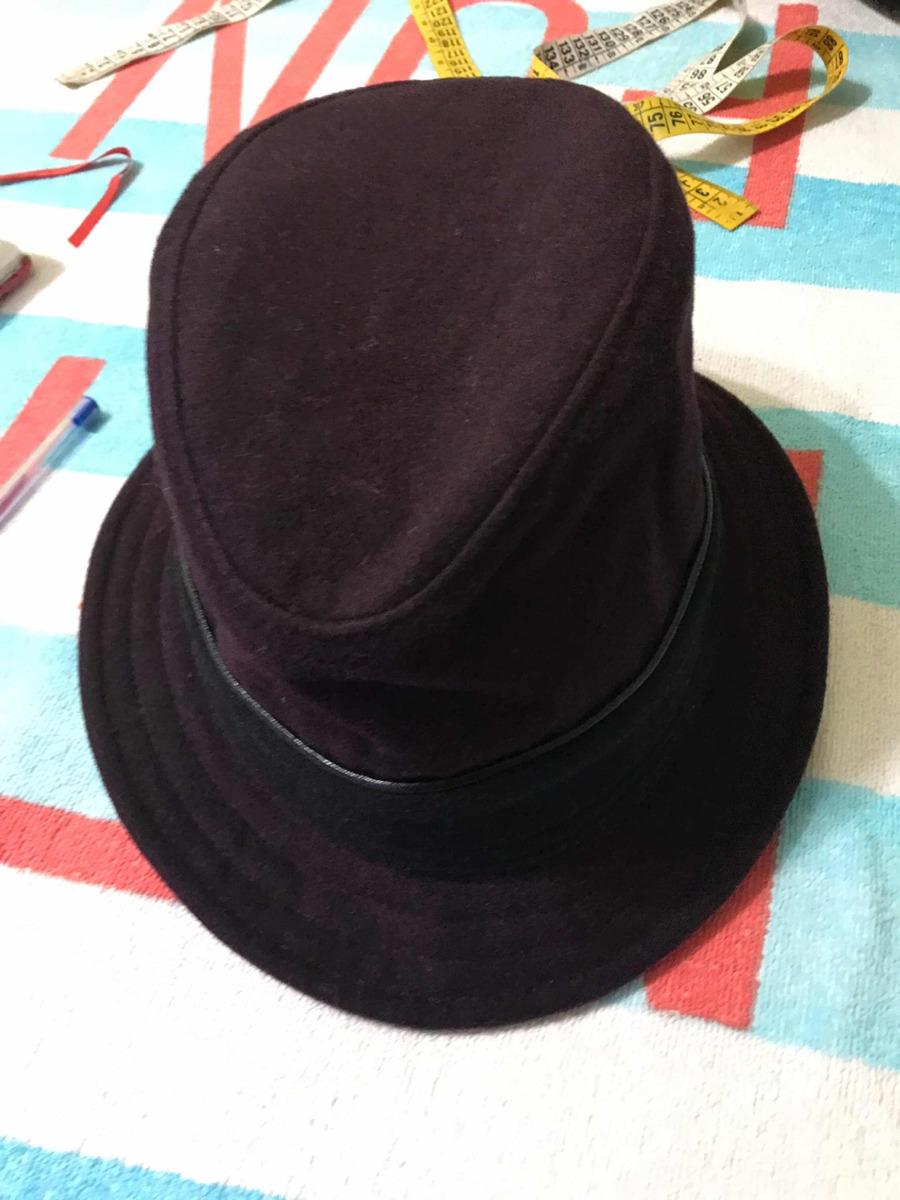 disponible entrega gratis estilo moderno Sombrero Campaña De Sombreros