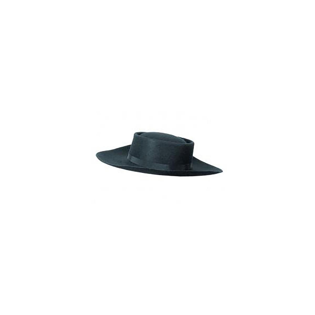 e21ff74dc4a75 sombrero campero norteño o de campo sombrero de gaucho. Cargando zoom.