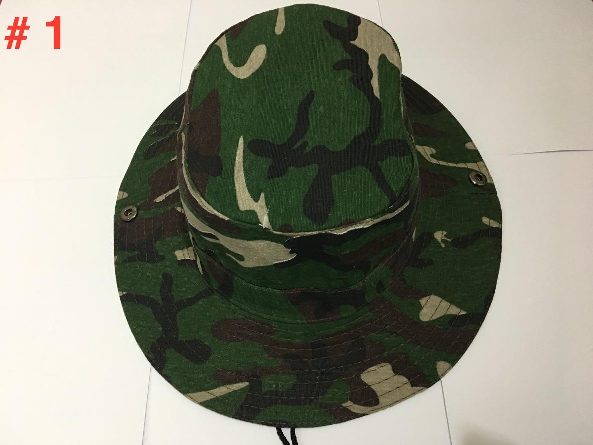 Vistoso Patrón De Sombrero De Punto Subordinado Libre Ornamento ...