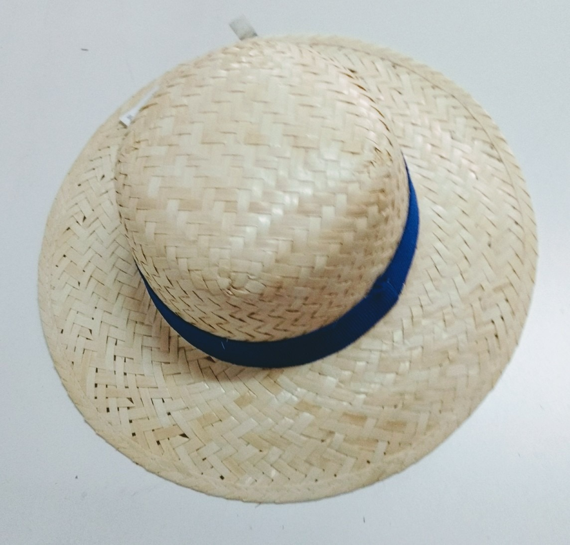 2c660daf3c571 sombrero capelina infantil adulto de paja campesino 35 7 cm. Cargando zoom.