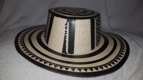 sombrero cartón voltiado parranda carnaval hora loca x 12 un