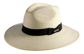 4904e5ba Sombrero Casual De Palma Para Hombre Adventure2 Rio Grande