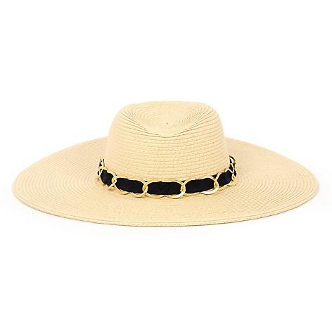 Sombrero Casual Diseño Liso Prenda Moda Fb -   89.990 en Mercado Libre fa5eb03a155