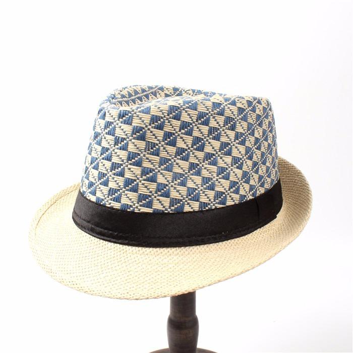 Lujoso Patrón De Sombrero Que Hace Punto Libre Inspiración - Manta ...