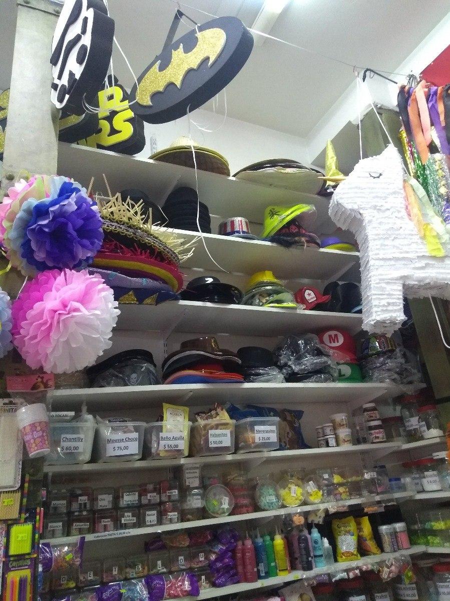 sombrero chino rafia paja cotillon. Cargando zoom. 4d9dcf8d467