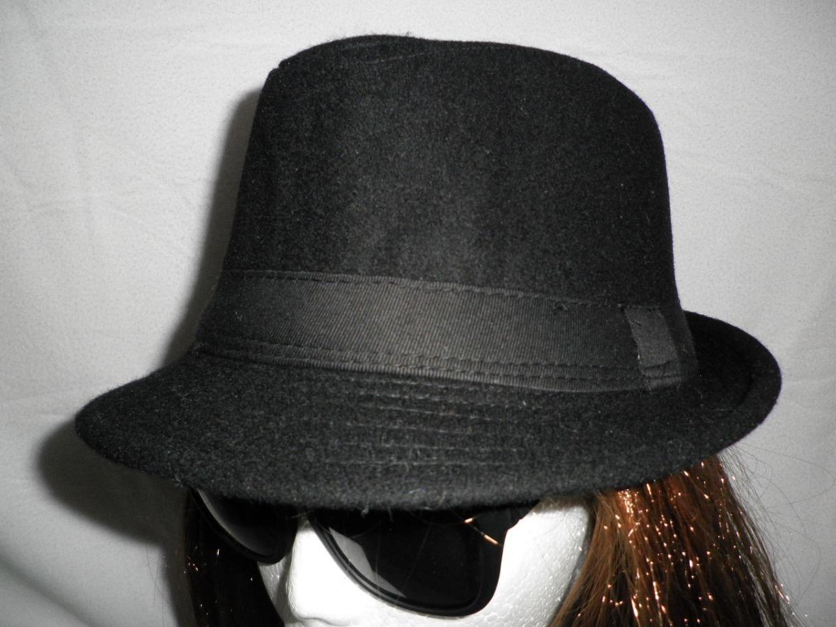 sombrero clasico chic mujer dama gorro boina capucha. Cargando zoom. adabe0f478a0