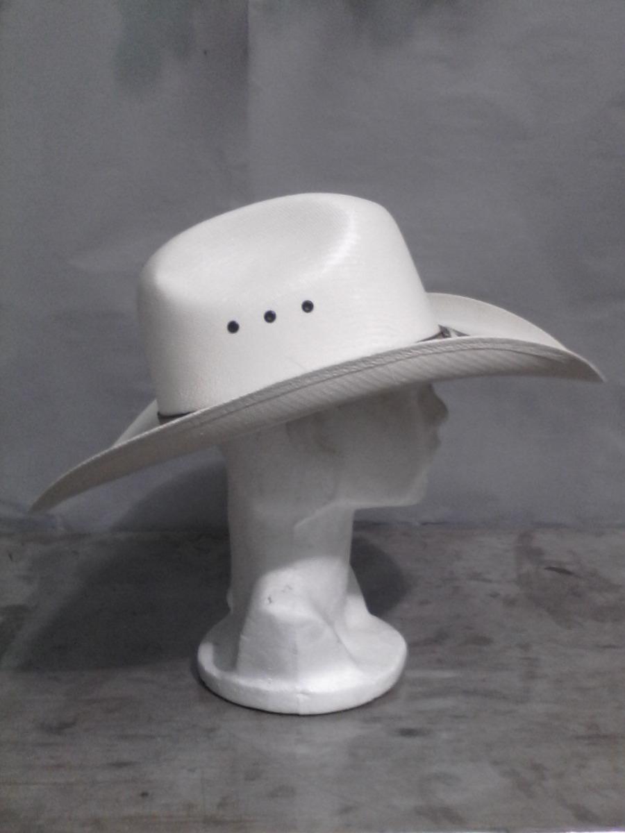 sombrero cowboy el cartel chihuahua papel arroz envío gratis. Cargando zoom. 55456f53d6e