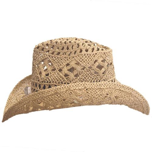 sombrero cowboy veracruz compañia de sombreros m86334329