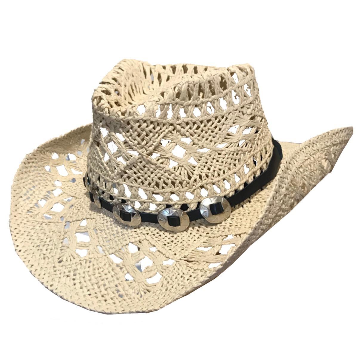 sombrero cowboy veracruz tac compañia de sombreros m863343-1. Cargando zoom. 5cfc9c6fad7