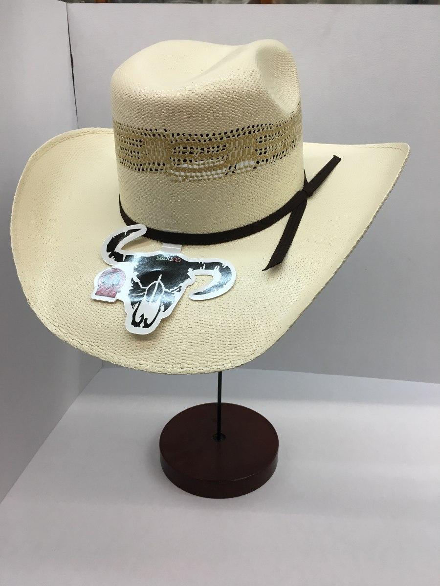 Sombrero cuernos chuecos conejo bangora bicolor cargando zoom jpg 900x1200  Sombreros cuernos chuecos 9f4cbfd58d4