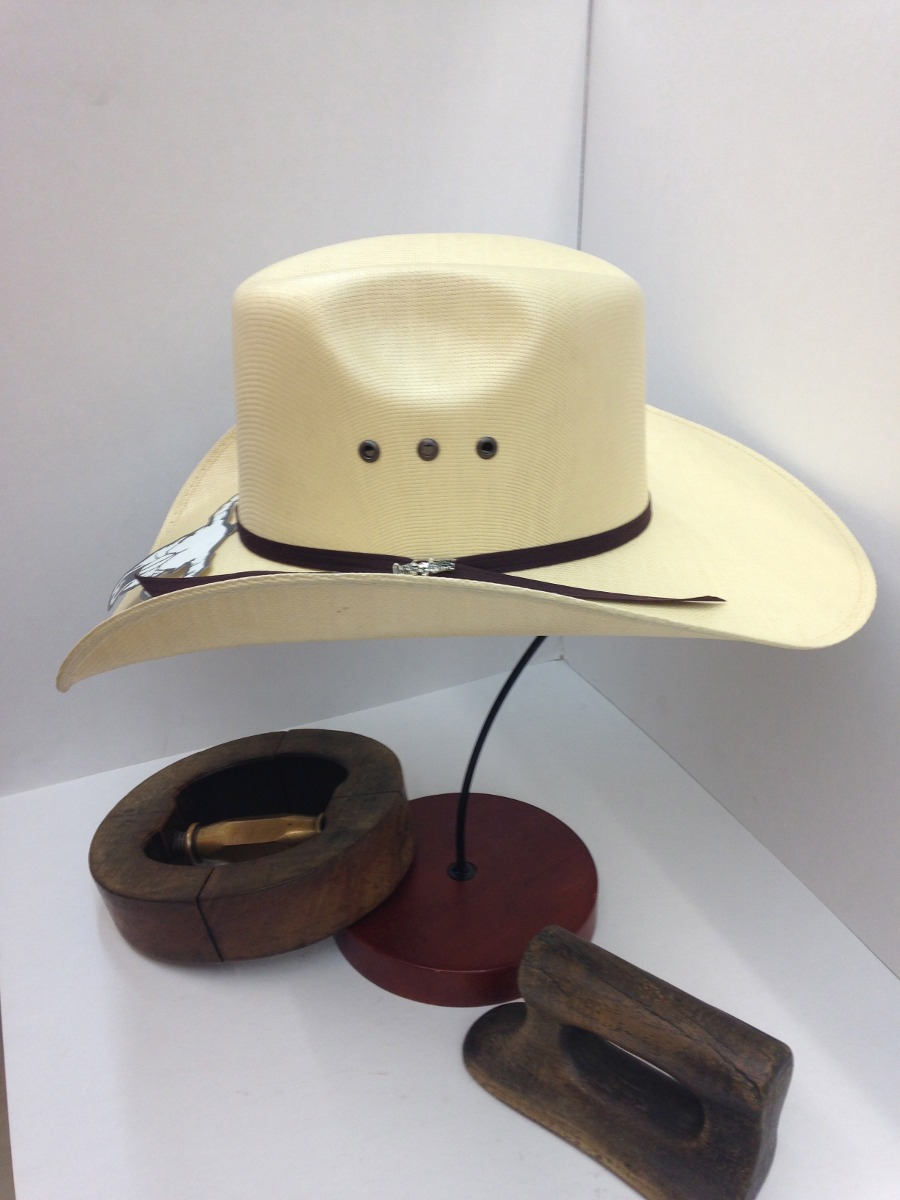 2639f840700e4 venta sombreros vaqueros monterrey