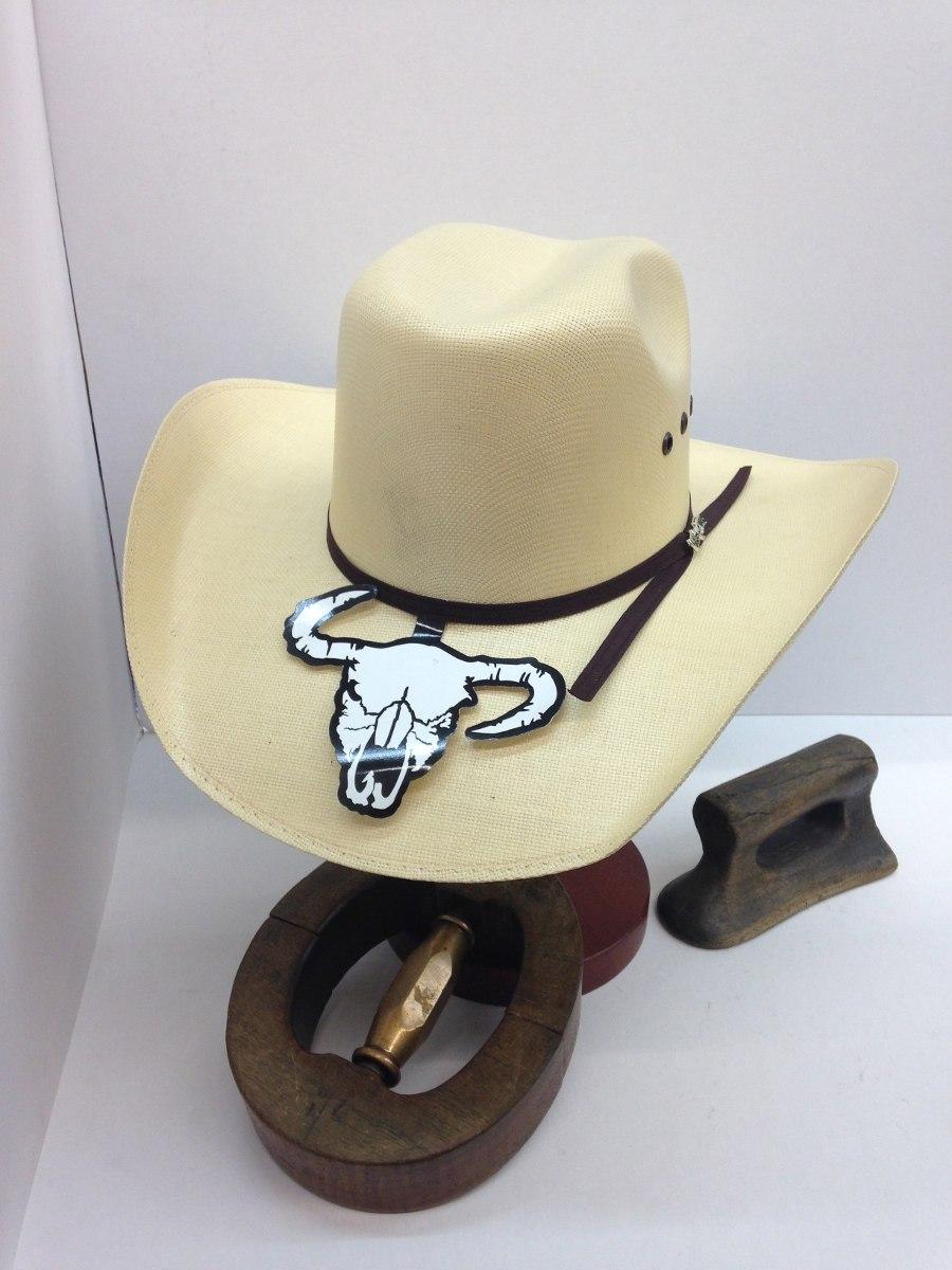 Sombrero cuernos chuecos monterrey papel fino cargando zoom jpg 900x1200  Sombreros cuernos chuecos 71e44b70764
