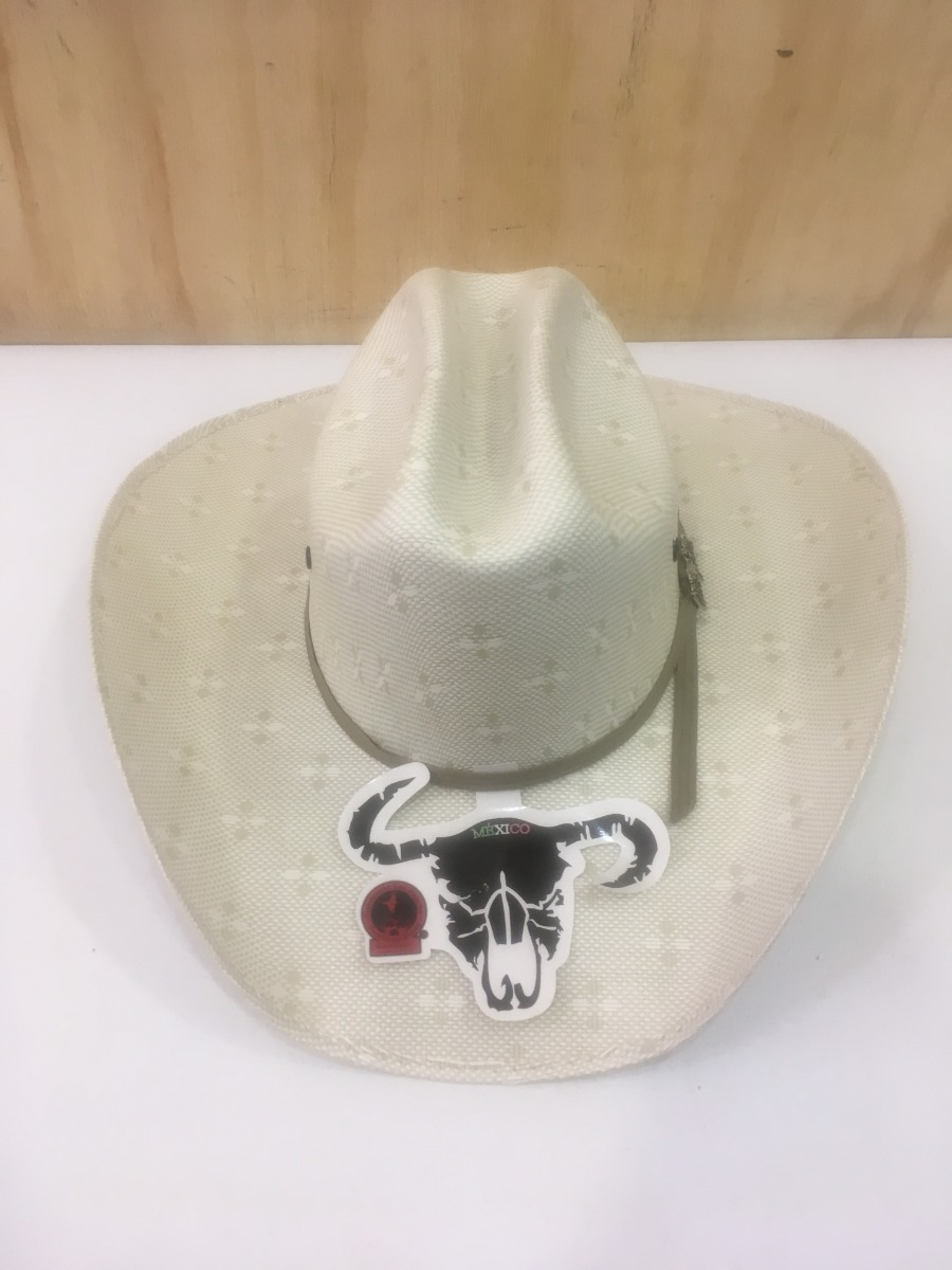 Sombrero cuernos chuecos original americano cowboy cargando zoom jpg  900x1200 Sombrero 500x 9c0fb20c8e0