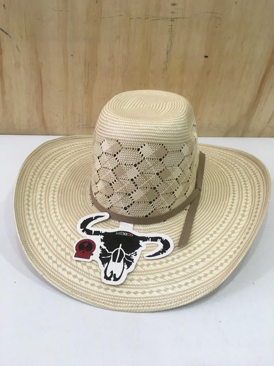 Sombrero cuernos chuecos randado natural cargando zoom jpg 900x1200 Sombrero  5000x 542f5e79d53