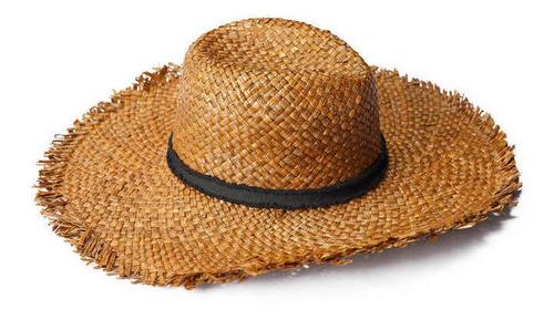 sombrero dakota mujer lounge