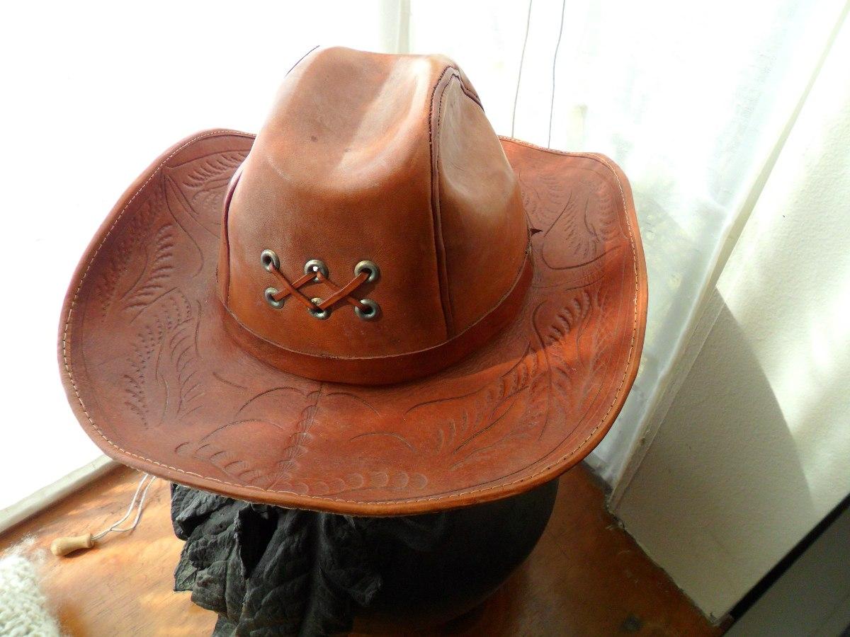 Sombrero Dama Zuela Argentino Dos Posturas -   35.000 en Mercado Libre 7b5ecb3cc52
