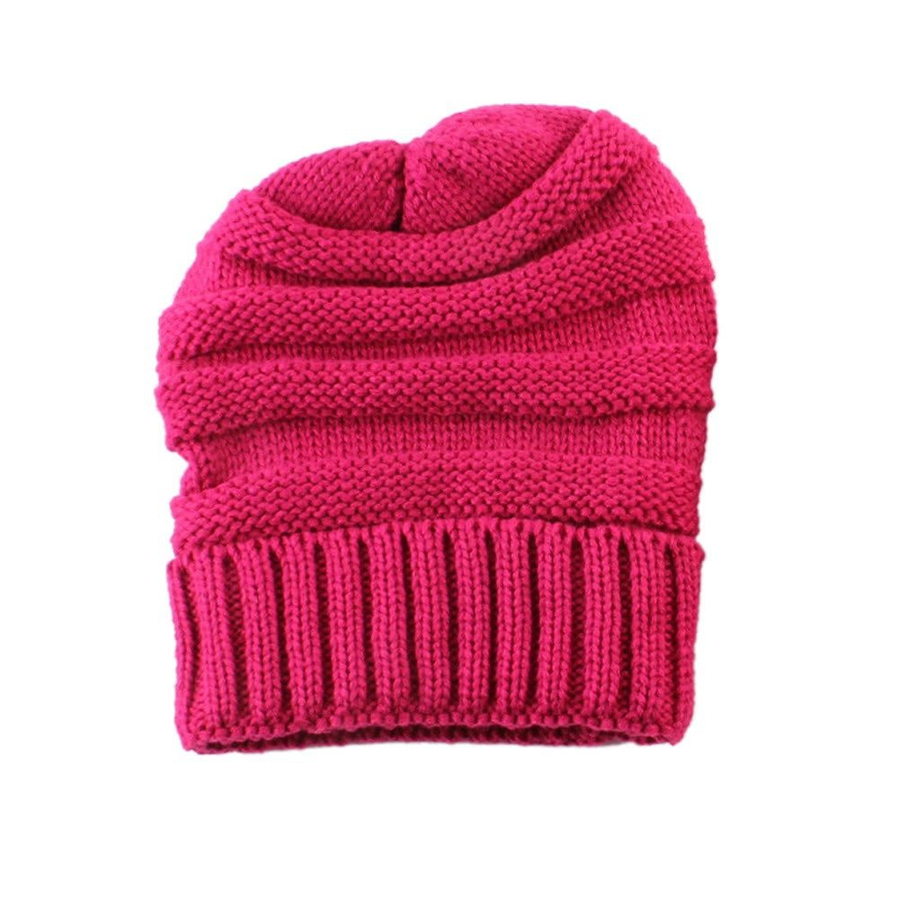 Sombrero De Caer   Invierno Moda Hombres Mujeres Niño Caer ... c3d1448cb2d