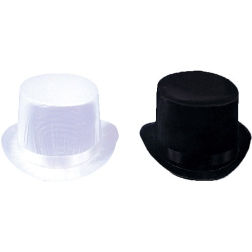 Sombrero De Copa 46f7fc5eb08