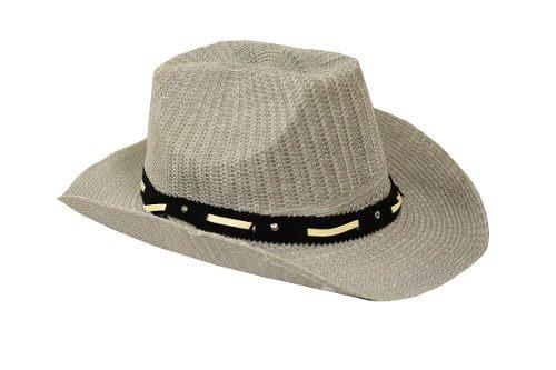 3640a898a9 Sombrero De Country Halloween Fiesta Baile Norteño Vaquera -   8.000 ...