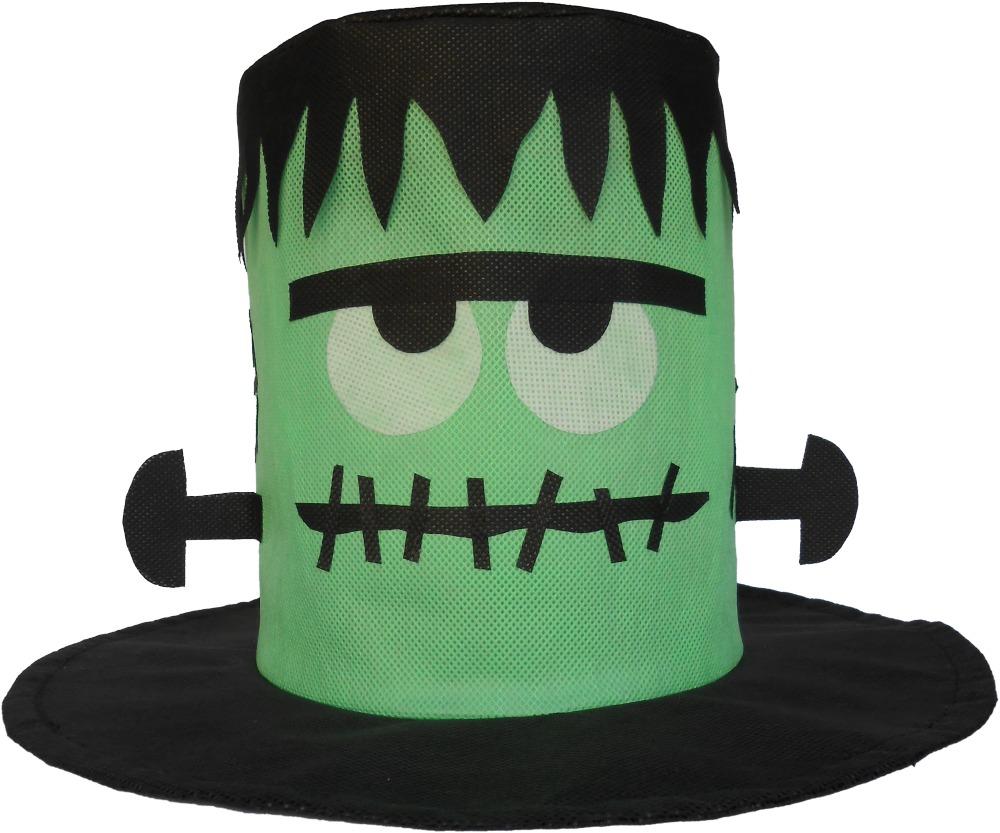 sombrero de frankenstein halloween fiestas hora loca eventos. Cargando zoom. 34d23b8d8f4