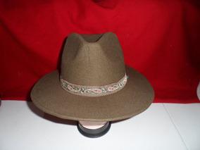 1e57d9133000d Sombreros De Gaucho en Mercado Libre Uruguay