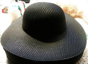 Sombreros De Catrin Negro Sombreros En Mercado Libre México