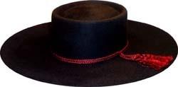 Sombrero De Huaso Canadian 10 X Nuevo -   175.990 en Mercado Libre cedb48d9ce57