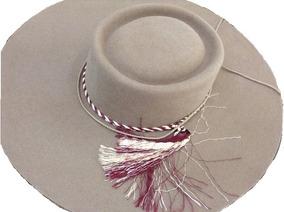 438cba02ac3f0 Vendo Sombrero Mexicano Original - Vestuario y Calzado en Mercado ...