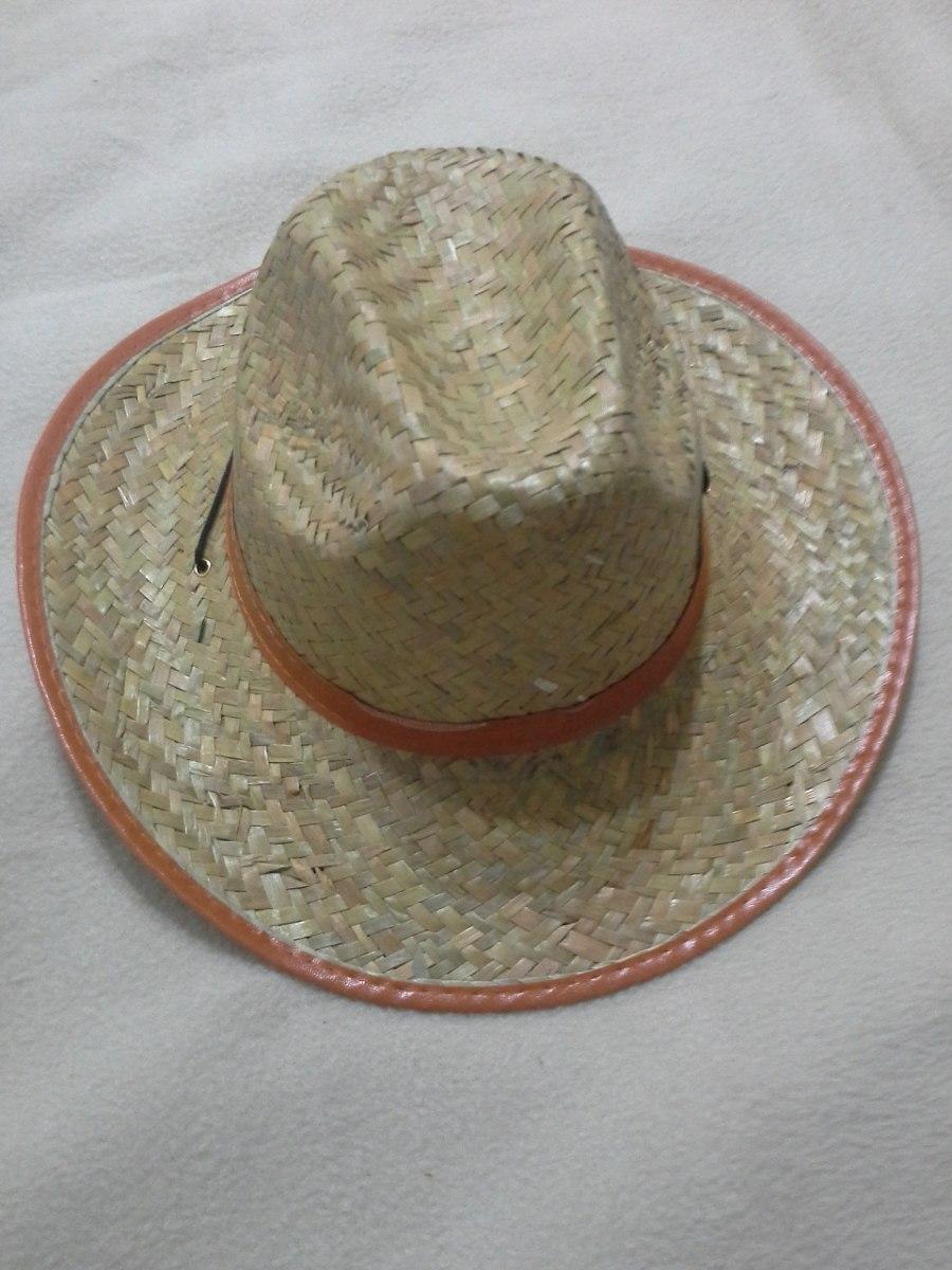 dc375306fc137 sombrero de paja campesino. Cargando zoom.