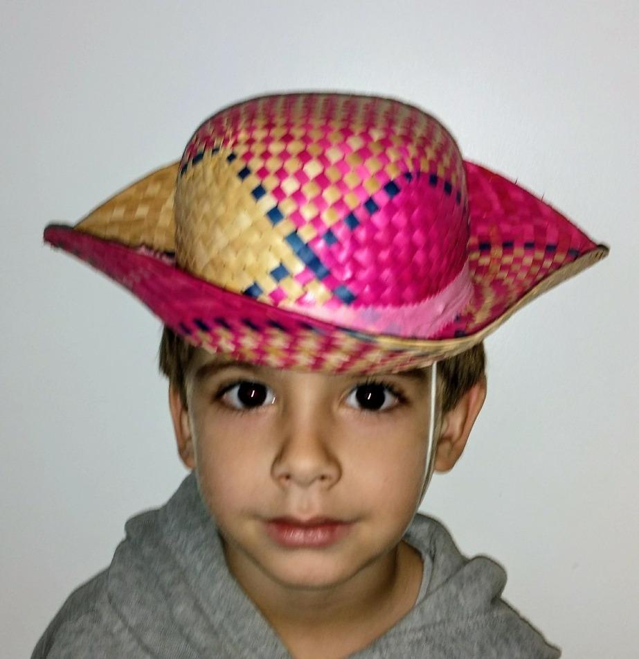 sombrero de paja campesino tango hip hop reggaetón capelina. Cargando zoom. ec70719dc1e