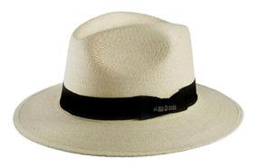 31bc362d Sombrero De Palma Blanca Para Hombre Adventur1 De Rio Grande