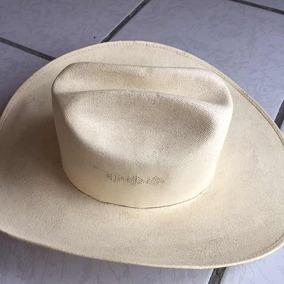 f3cbd1ba7 Sombrero Bonanza 100x - Cotillón Usado en Mercado Libre México