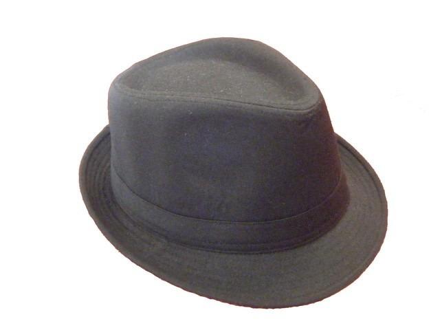 alta moda gran selección excepcional gama de estilos y colores Sombrero De Tango Argentino - Modelos Varios