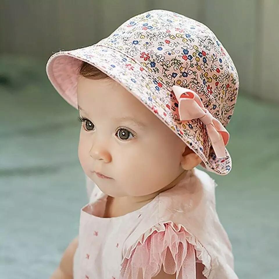 e3dec8ae1a91c sombrero de verano para bebe playa sol. Cargando zoom.