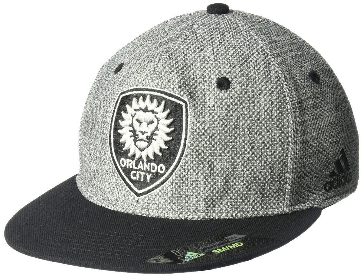 Sombrero De Visera Plana Con Diseño De Visera Y Tela Visc - S  150 ... 97918e08468