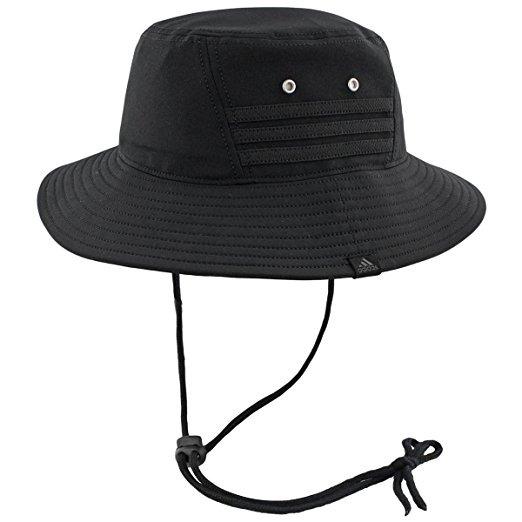 f86cd9947a720 Sombrero Del Cubo De La Victoria Ii adidas Hombres -   1