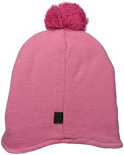 sombrero del invierno del tractor de las niñas de las mucha