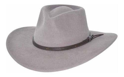sombrero easy goin' by bullhide