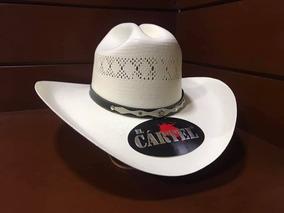 d40ceaf29305f Sombrero El Cartel 5000x en Mercado Libre México
